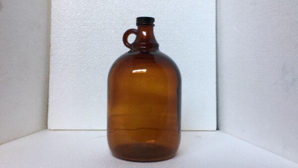παλιό μπουκάλι φαρμακείου