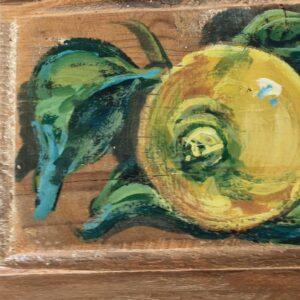 πίνακας ζωγραφικής